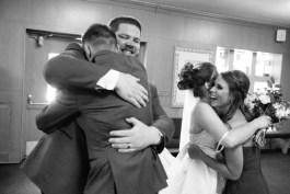 saginaw wedding photographer km - -046