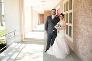 saginaw wedding photographer km - -049