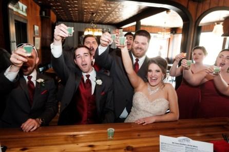 saginaw wedding photographer km - -052
