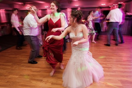 saginaw wedding photographer km - -068