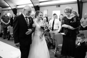 proof_WEDDING-CaitlyDan_bythor-123