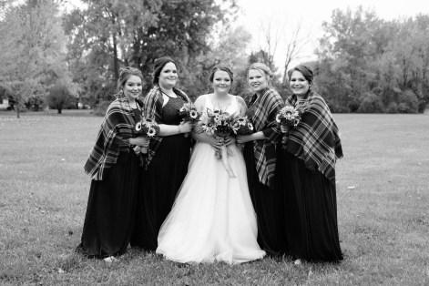 proof_WEDDING-CaitlyDan_bythor-178