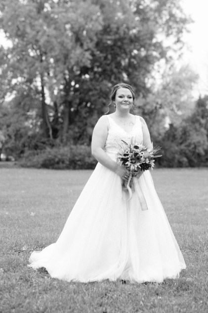 proof_WEDDING-CaitlyDan_bythor-196