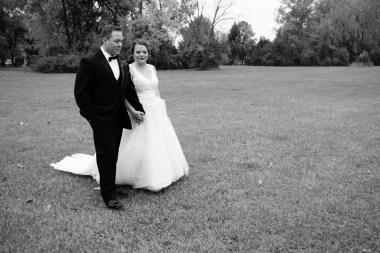 proof_WEDDING-CaitlyDan_bythor-241