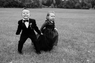 proof_WEDDING-CaitlyDan_bythor-260