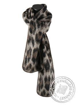 bardastadir_scarf_brown_product