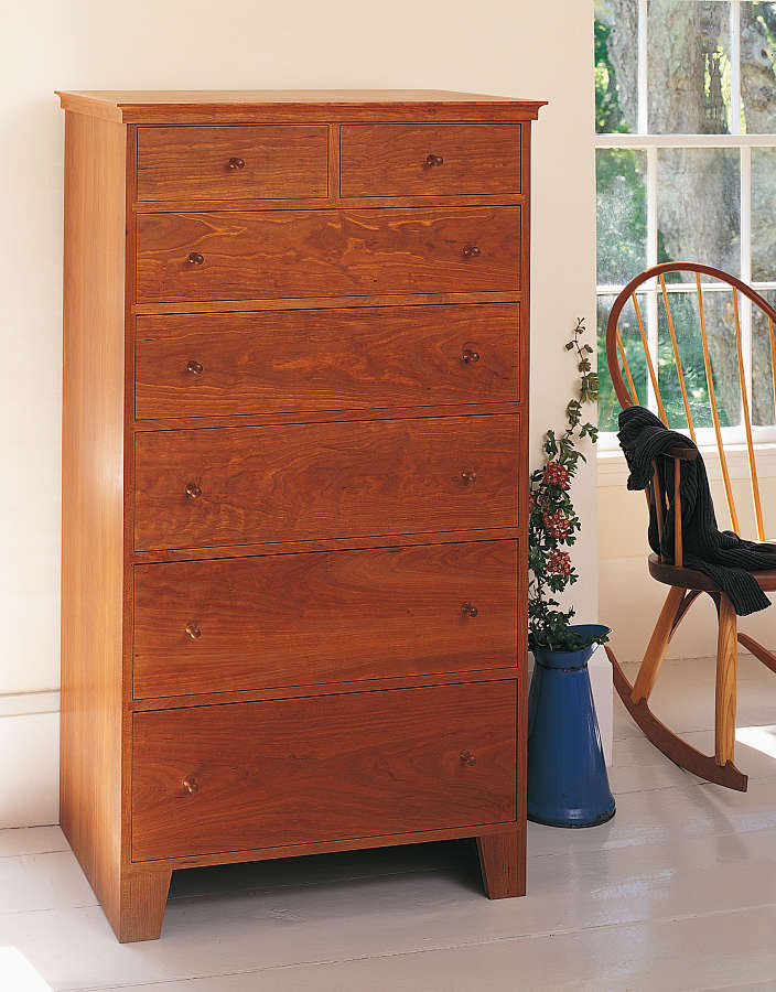 cases dressers archives thos