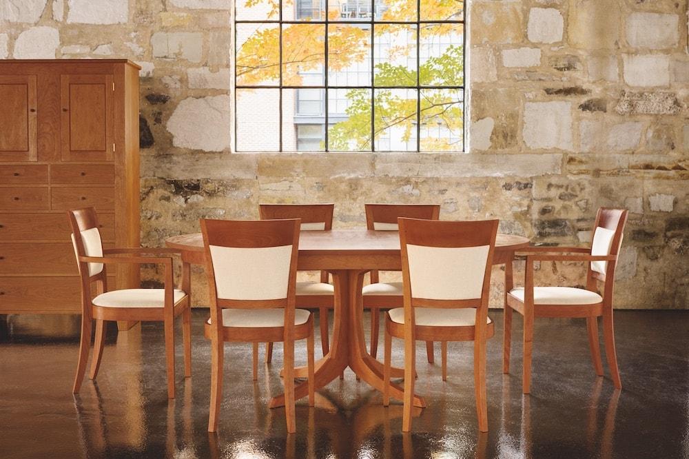 Thomas Moser Furniture Georgetown