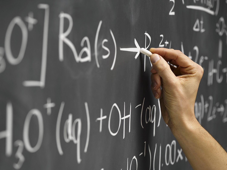 How To Balance Net Ionic Equations