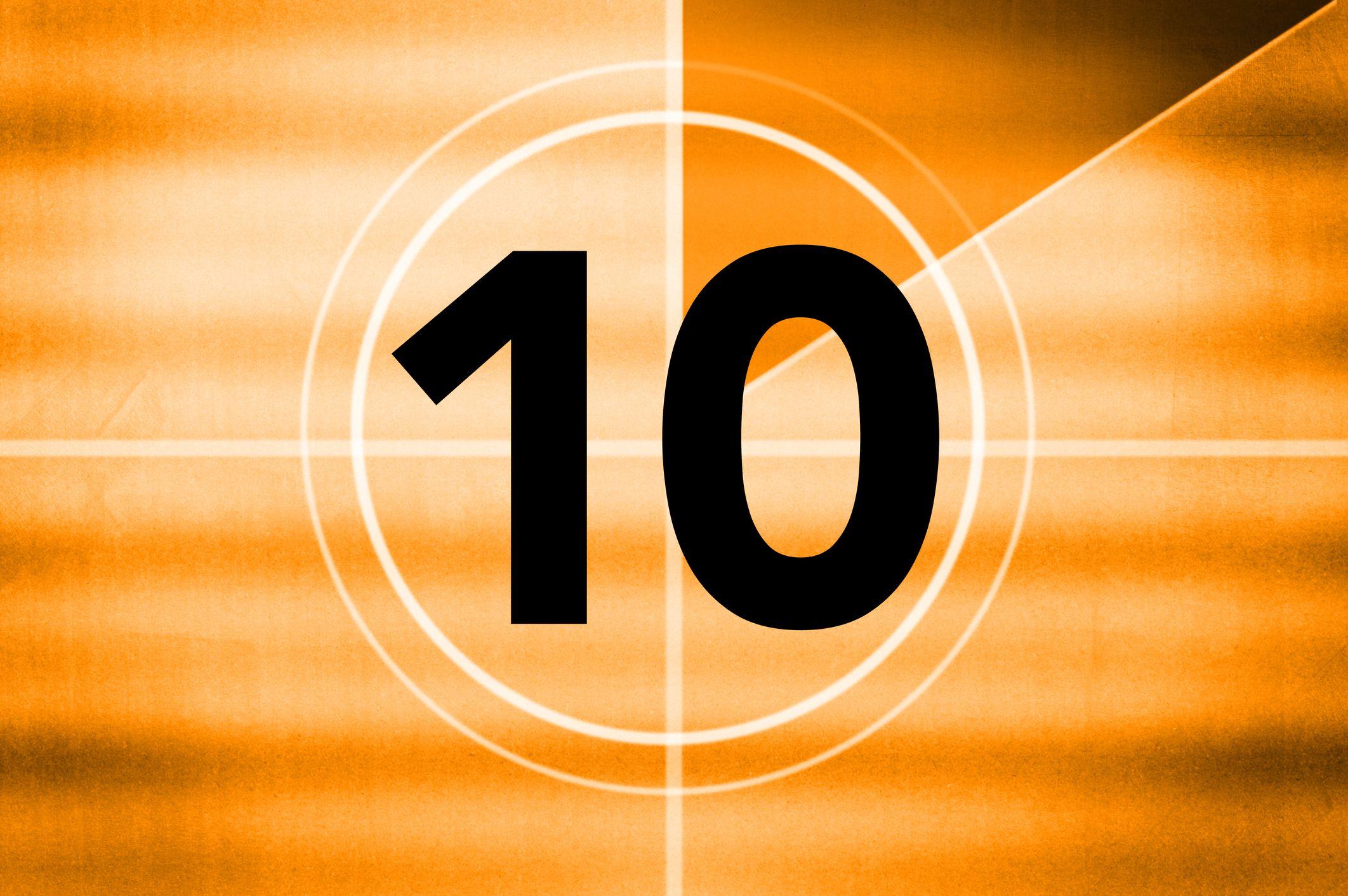 Teaching Number Sense Using Ten Frames In Primary Education