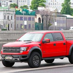 Ford F150 A Plan Lease John Deere 4230 Wiring Diagram Should You Buy Or Your Next Pickup Truck F 150 Raptor