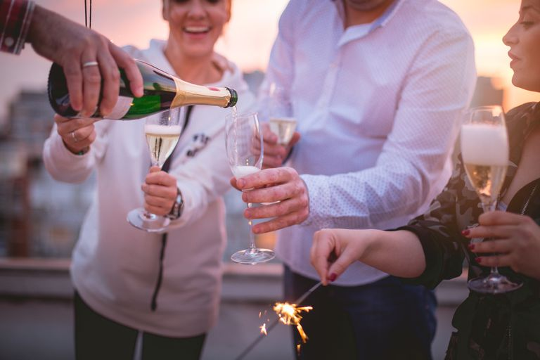 quotes for engagement toasts