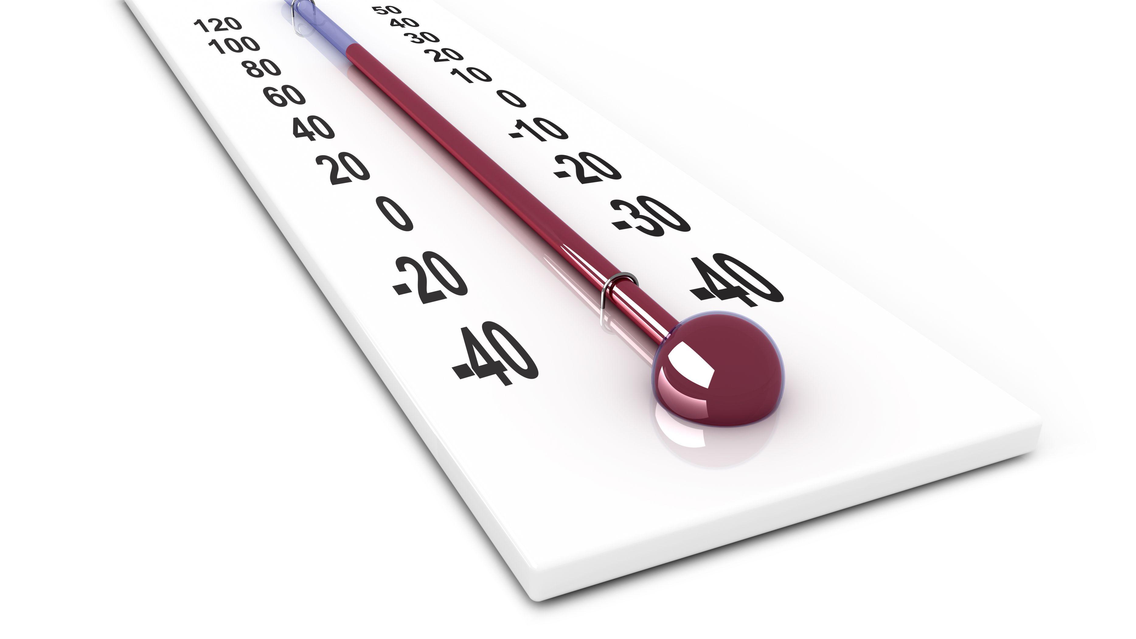 Temperature Conversion Table Worksheet
