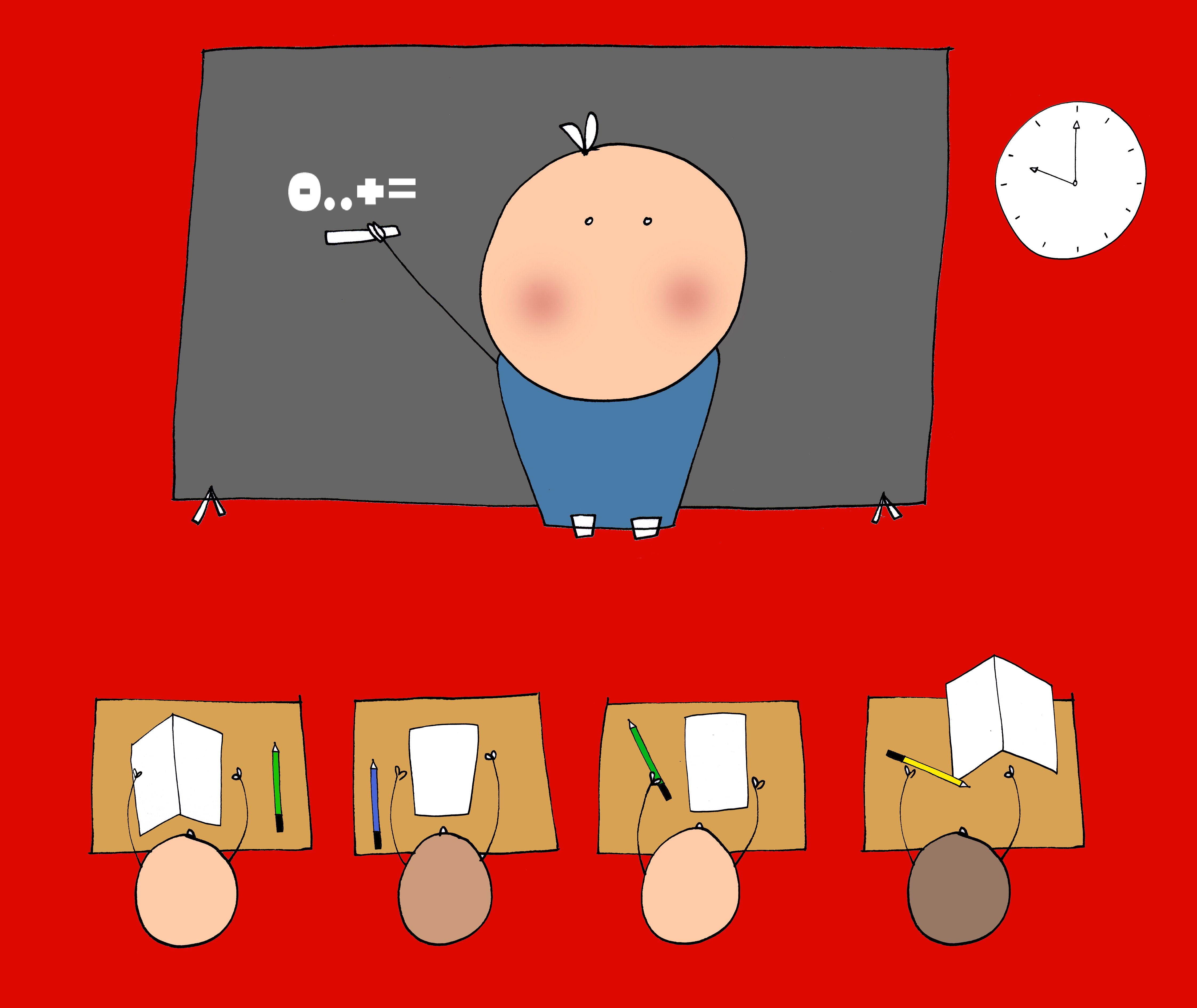Simplifying Expressions Using Distributive Property