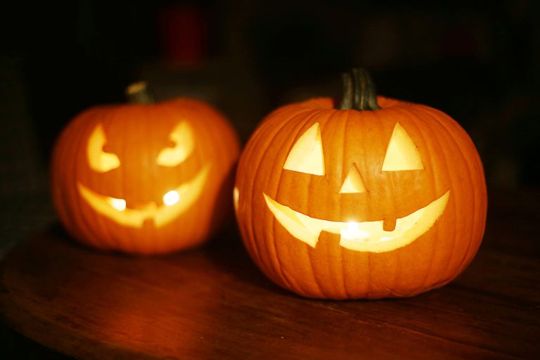 halloween traditions in france