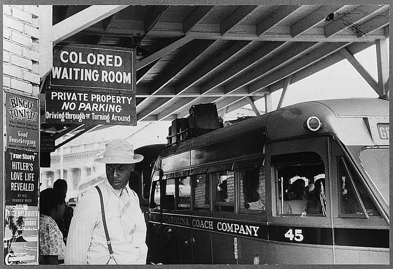 Image result for jim crow