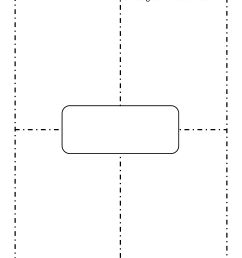graphic model organizer frayer diagram [ 5100 x 6600 Pixel ]