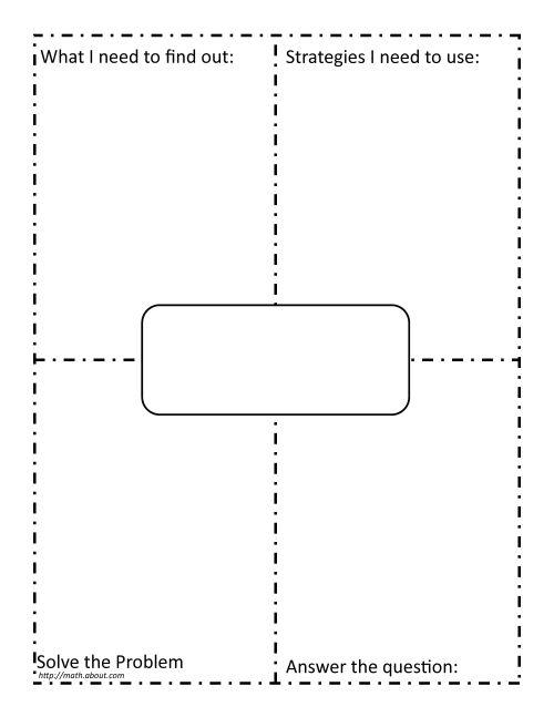 small resolution of graphic model organizer frayer diagram