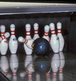 bowling lane board layout diagram [ 2106 x 1425 Pixel ]