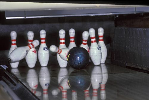 small resolution of pin and bowling lane diagram