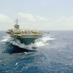 Aircraft Carrier Diagram Taco 571 Zone Valve Wiring All About The Uss Gerald Ford