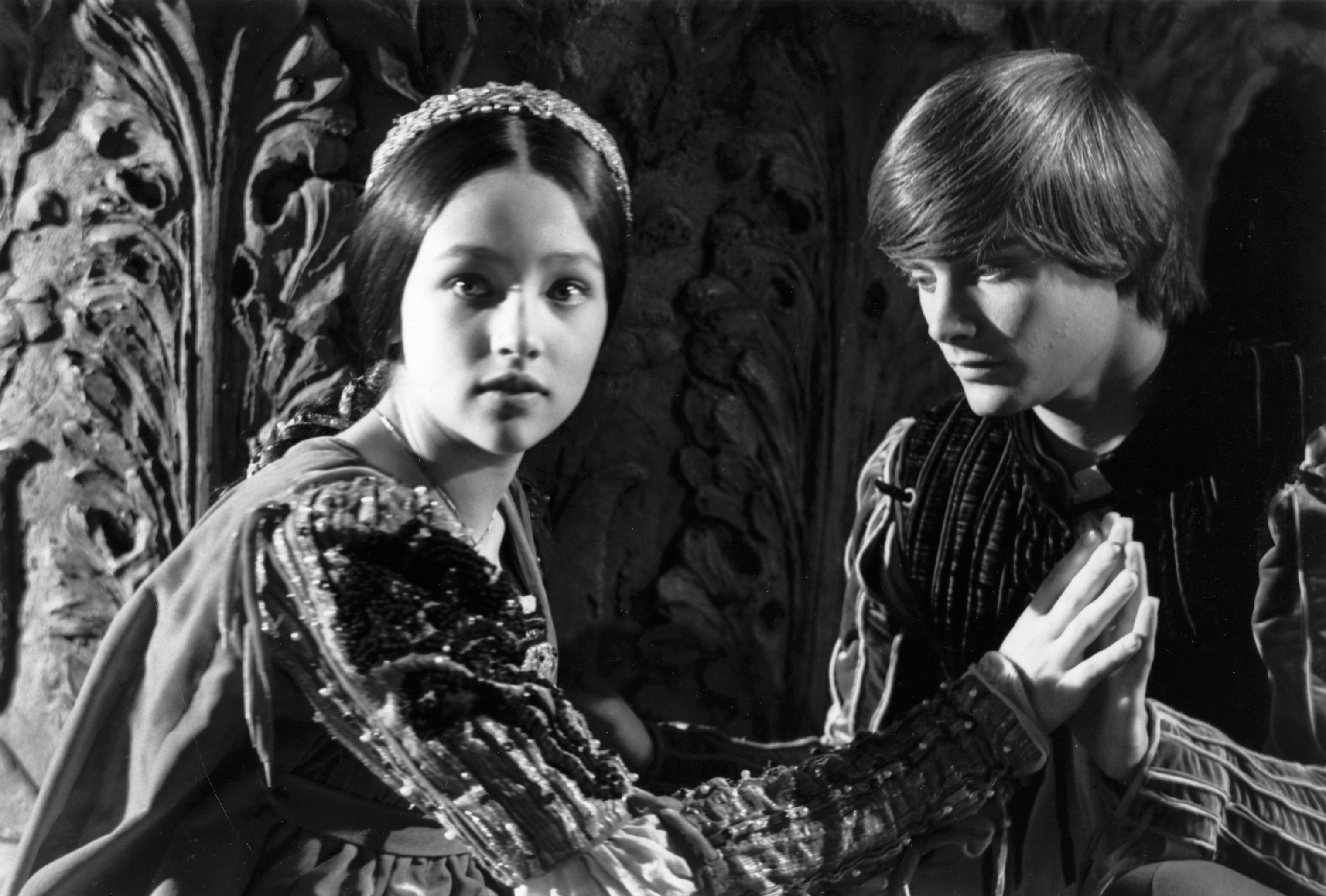 The Role Of Fate In Shakespeare S Romeo And Juliet