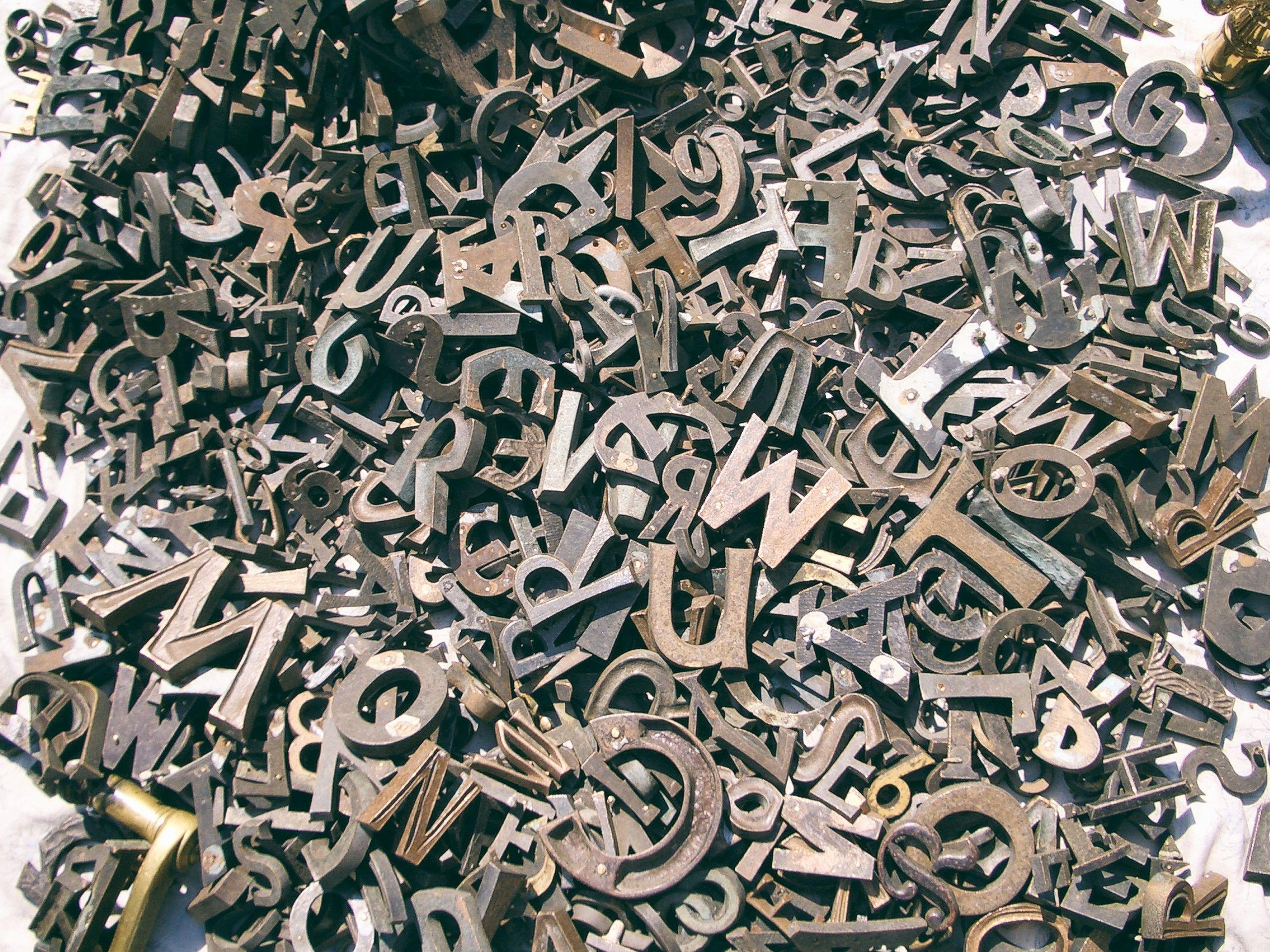 Esl Efl Worksheets For Conditional Forms
