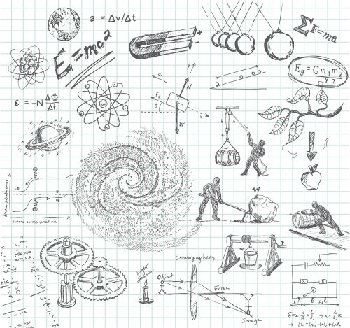 small resolution of quantum mechanic particle diagram