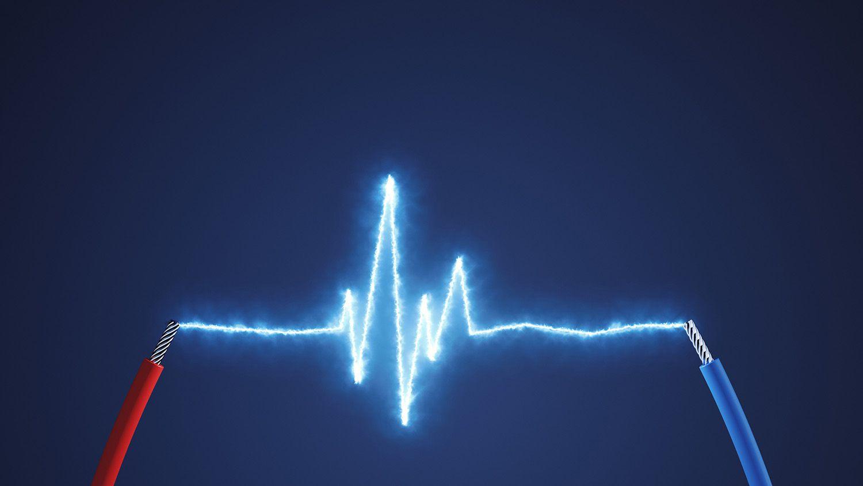 Definition Scientific Sound