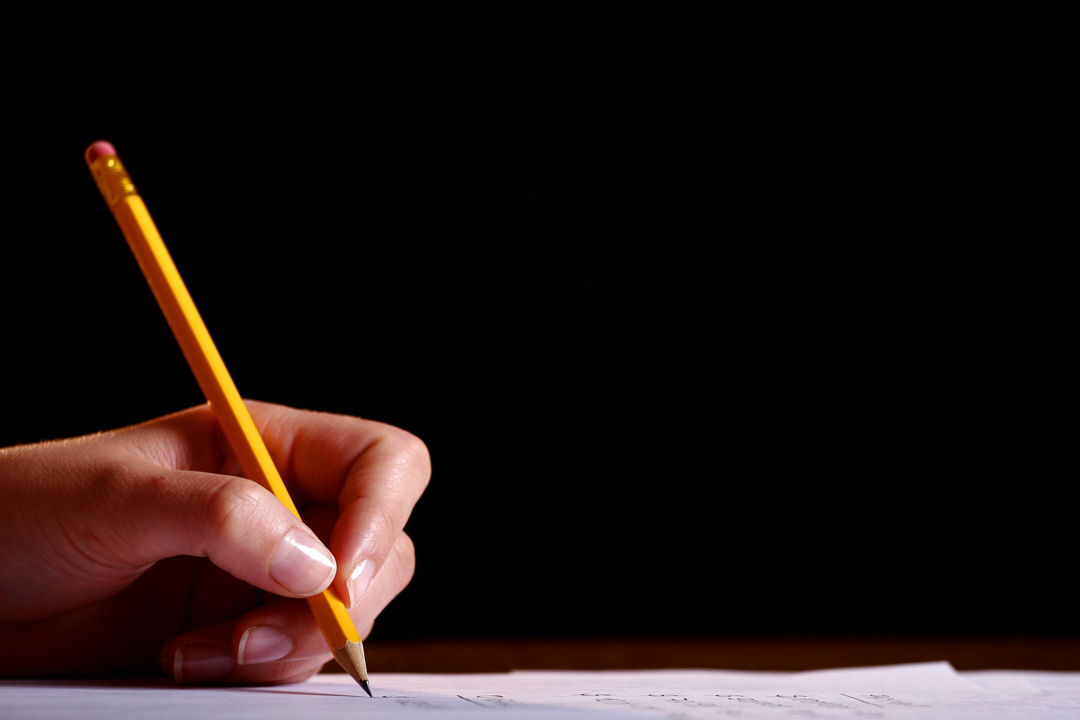 Creative Writing Prompts For High School Students