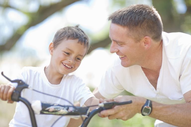 15 Quotes Exploring the Complex FatherSon Relationship