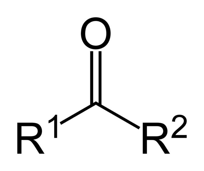Carbonyl (Definition)