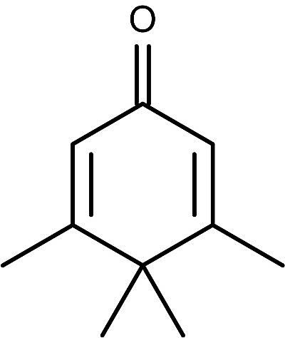 These Molecules Have Some Funny Names