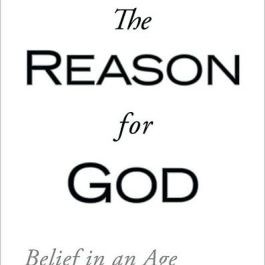Christian Book Club Recommendations