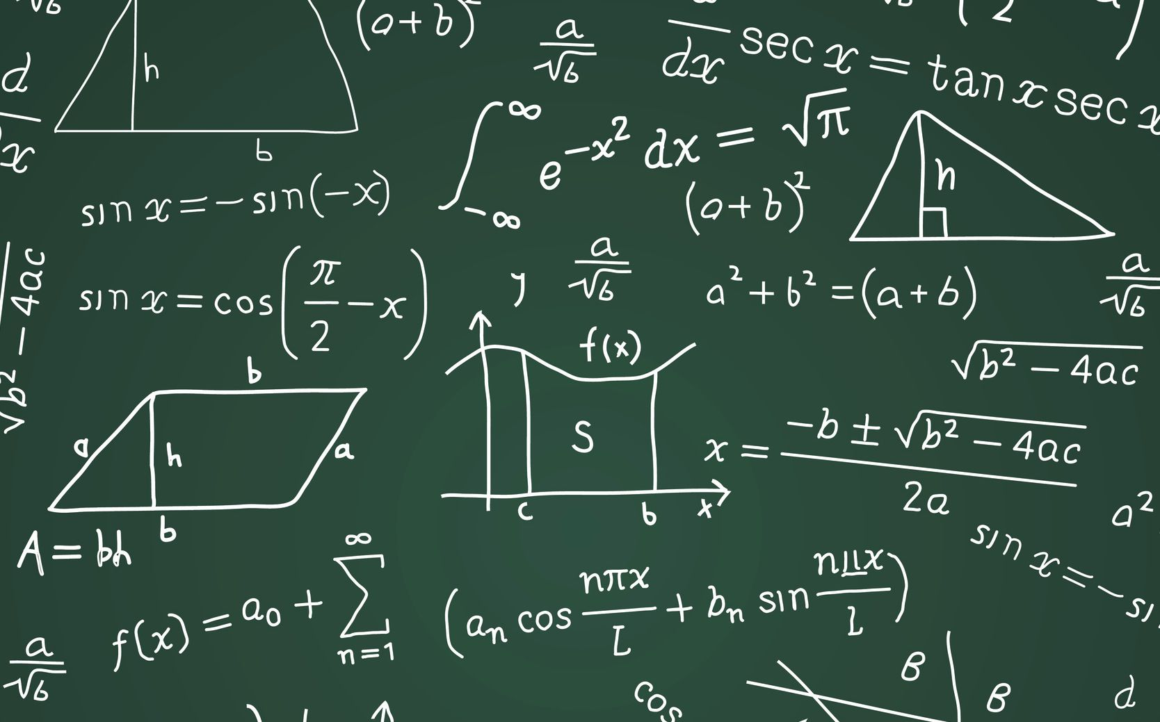 What Is The Degree Of A Polynomial Function