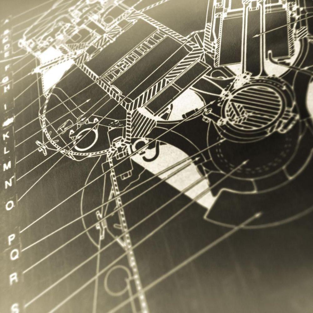 medium resolution of diagram of a diesel engine