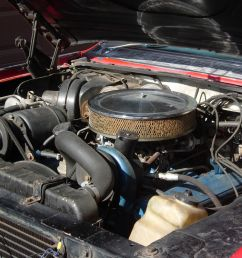 auto mobile heat engine diagram [ 2592 x 1944 Pixel ]
