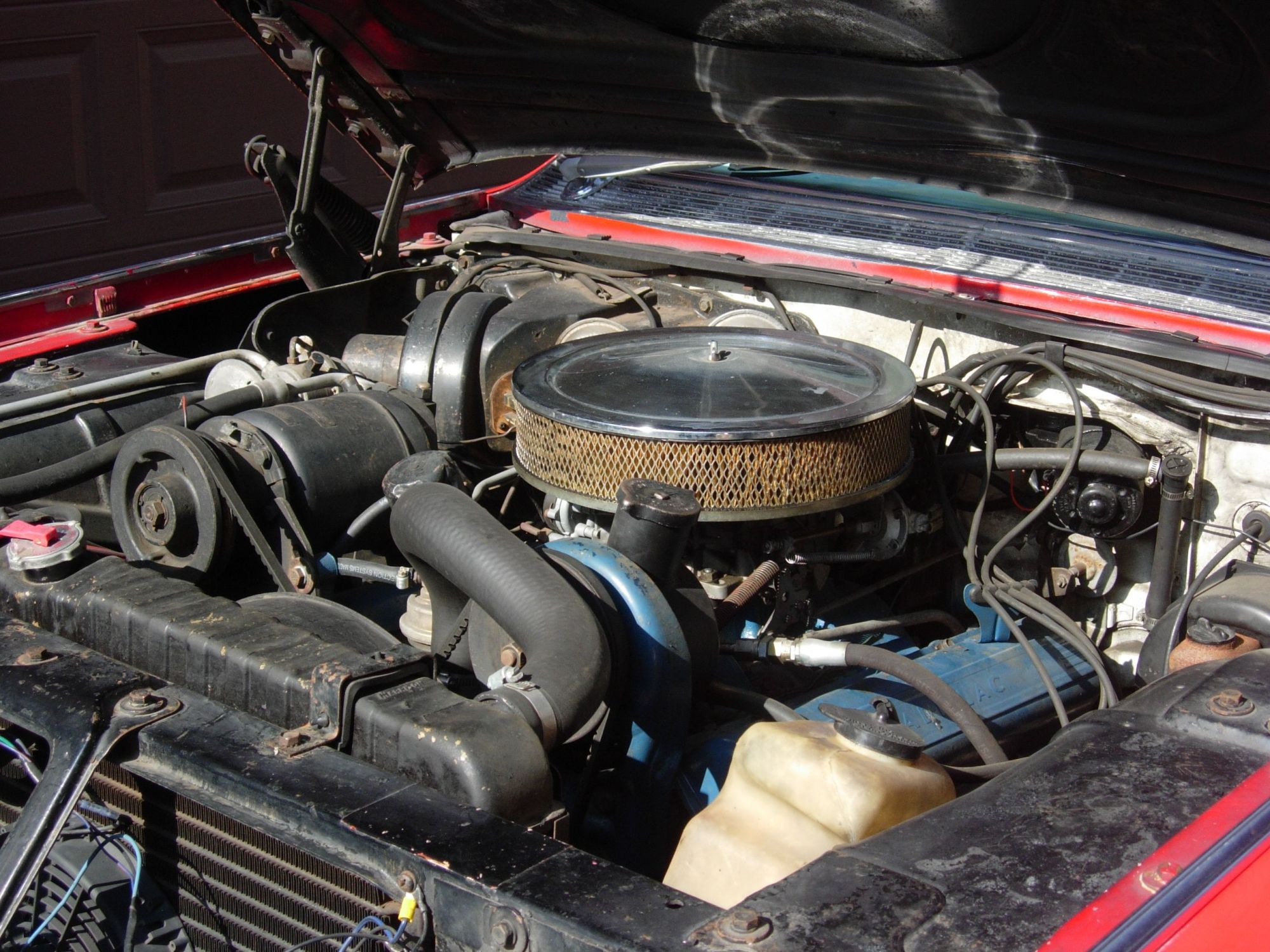 hight resolution of auto mobile heat engine diagram