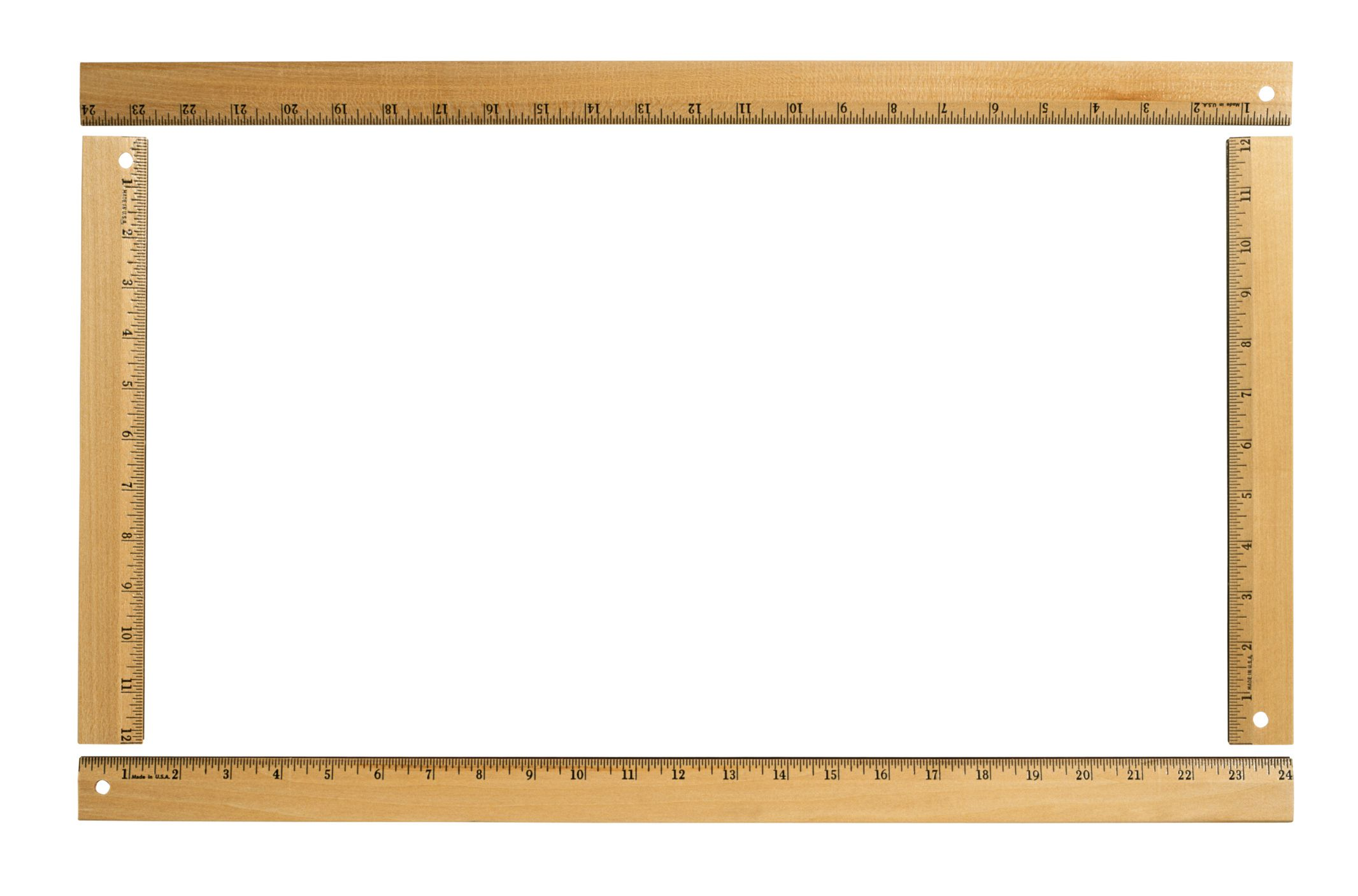 Geometry Practice Perimeter Worksheets