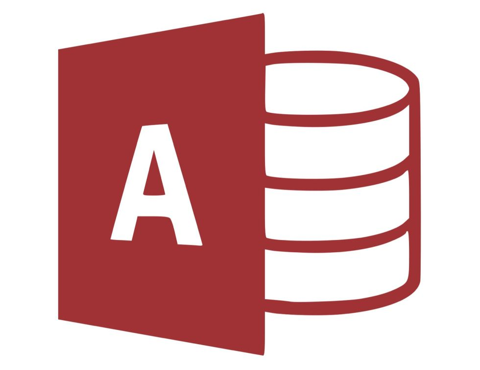 How To Install Microsoft Access 2013