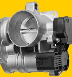 delphi throttle position sensor wiring schematic [ 1500 x 1000 Pixel ]