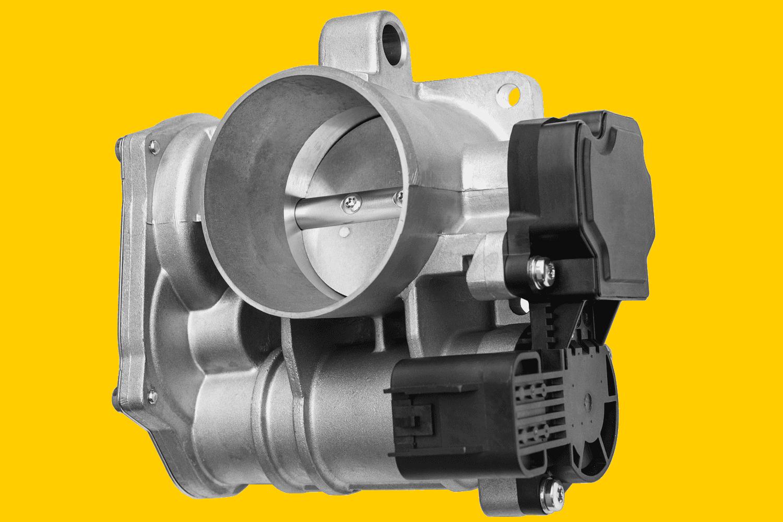 hight resolution of delphi throttle position sensor wiring schematic