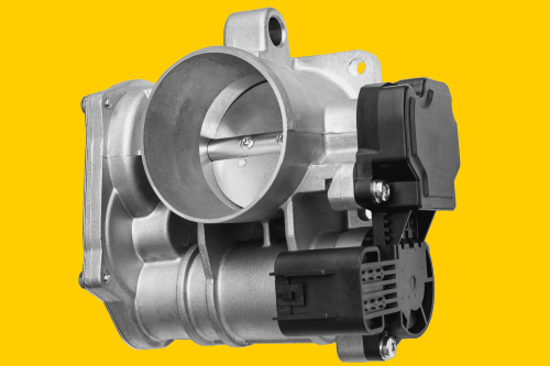 small resolution of delphi throttle position sensor wiring schematic