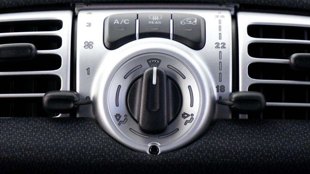 medium resolution of a tauru electric fan controller wiring with a volvo