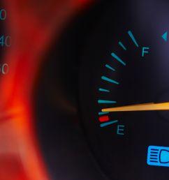 2000 expedition fuel gauge [ 4524 x 3393 Pixel ]