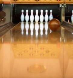 bowling lane board layout diagram [ 2000 x 1332 Pixel ]