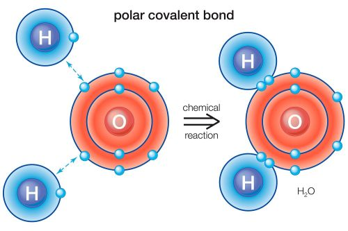 small resolution of ionic bond diagram water