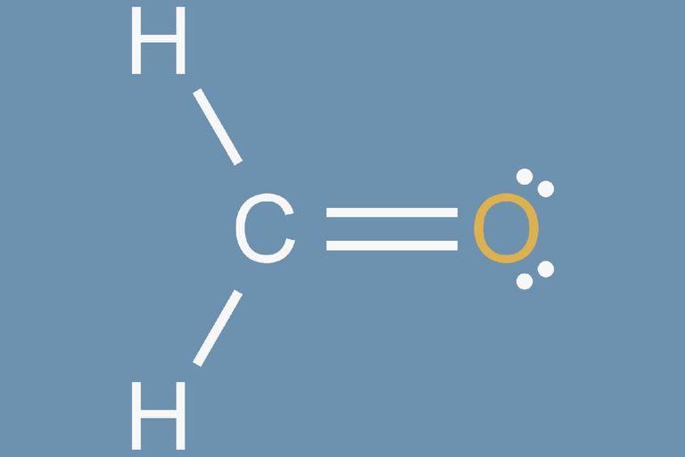 how to make an electron dot diagram venn 3 circles formula draw a lewis structure