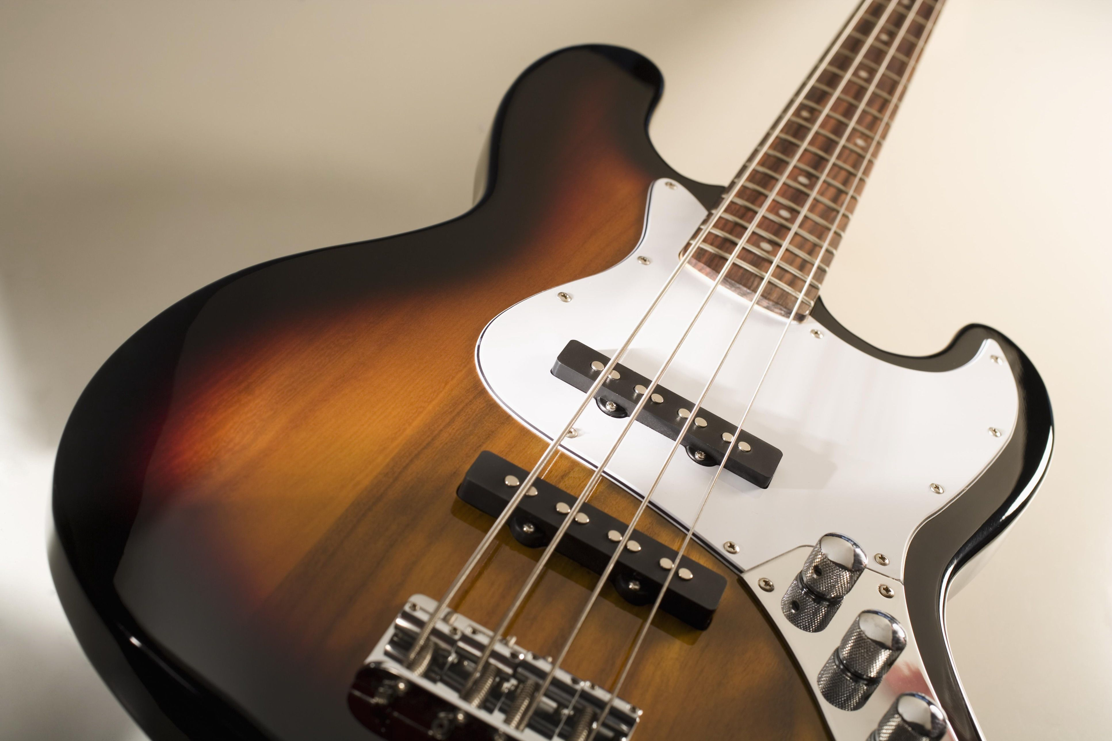 bass neck diagram pa volume control wiring how to read fretboard diagrams