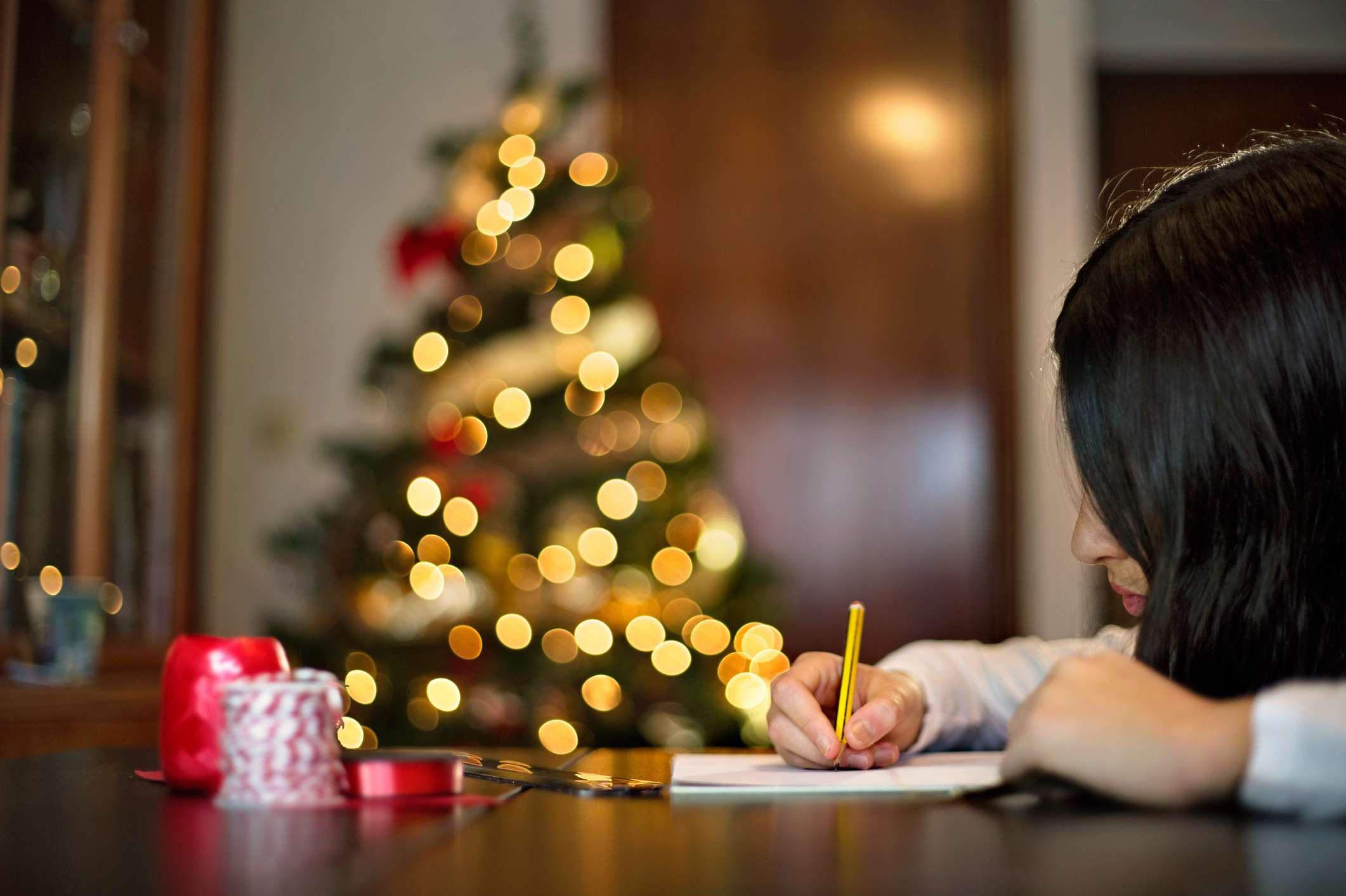 2 235 Free Christmas Math Worksheets For Kids